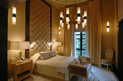art deco decor creating top notch modern interior design  decorating