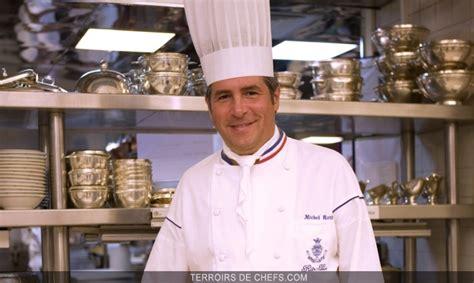 la cuisine de michel portrait des grands chefs cuisiniers michel roth l 39 homme