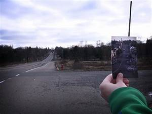 Centralia: like a ghost town dies a second time - WOVOW