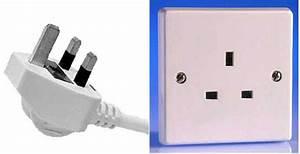 Adaptateur Prise Anglaise Leclerc : find my african electric travel adapter plug ~ Dailycaller-alerts.com Idées de Décoration