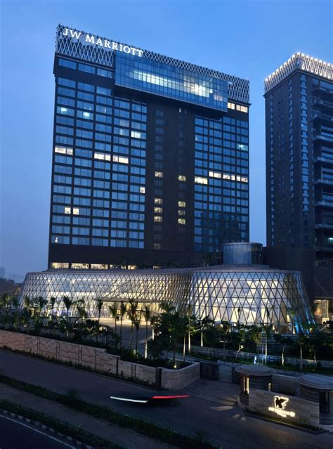 inside the jw marriott hotel kolkata cond 233 nast traveller india india hotels resorts