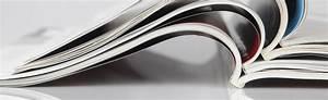 H M Katalog Online Blättern : kataloge zum thema regenwassernutzung von graf download und bl ttern ~ Eleganceandgraceweddings.com Haus und Dekorationen