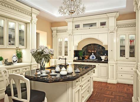 inexpensive kitchen remodel ideas kitchen design gooosen com