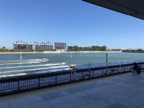 浜名 湖 競艇 予想