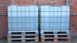 Regenwasser Filtern Selber Bauen : regenwassernutzung regenwasser sammeln und einsetzen ratgeber ~ Orissabook.com Haus und Dekorationen