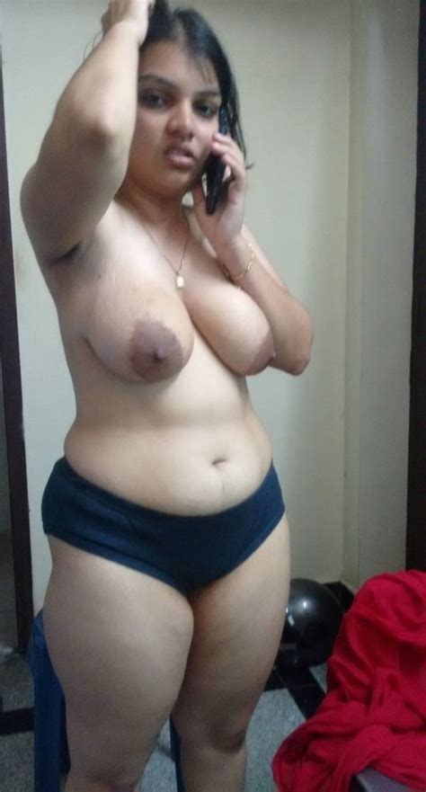 Desi Bhabhis Nude Tits Pictures Indian Xxx Collection