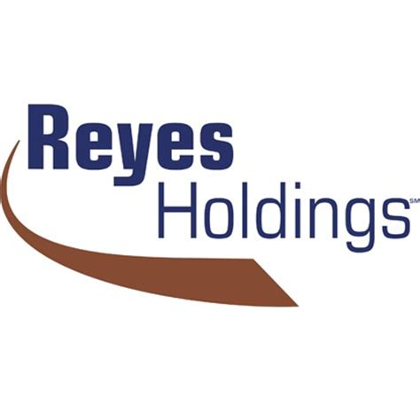 Reyes Holdings on the Forbes America's Largest Private ...