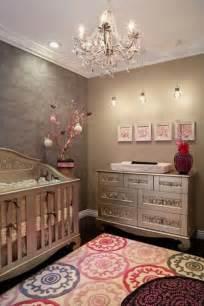 kinderzimmer set baby baby nursery ideas