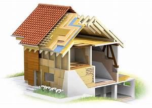 Blog Sanierung Haus : wissenswertes ber die geb udesanierung ~ Lizthompson.info Haus und Dekorationen