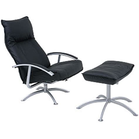 Bedroom Chair And Footstool by Techno Chair And Footstool Black Bedroom Furniture