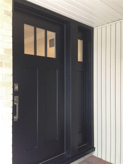 masonite exterior doors doors masonite sarasota bradenton masonite entry doors