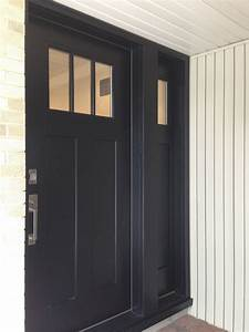 Doors Masonite & Masonite 32 InX 80 InMDF Series