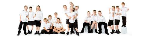» My Year Pioneering Modern School Photography For Australia
