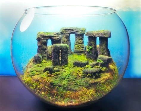 terrarium selbst bauen oder wie erstellt man eine mini