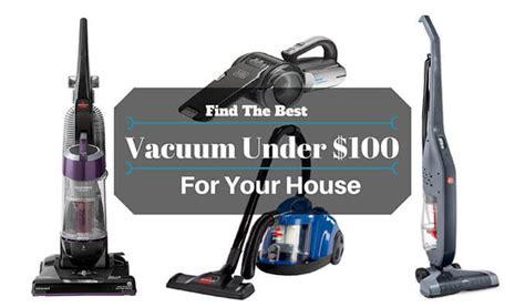 Best Cheap Vacuum by Best Vacuums 100 Best Cheap Vacuum Review