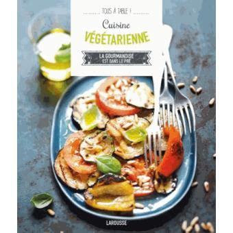cuisine vegetalienne cuisine végétarienne broché collectif livre tous les