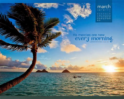 month march 2018 wallpaper archives amazing buy buy baby nursery hd year 2018 bible verse