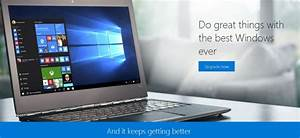 Windows, 11, Release, Date, Concept, And, Features, Revealed