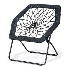 1000 ideas about bungee chair on pinterest bag chairs