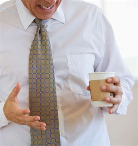 how to remove coffee stains from white shirt how to remove stains from white clothes fast and naturally