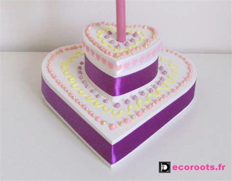 style de chambre ado le de chevet enfant bébé gâteau d 39 anniversare