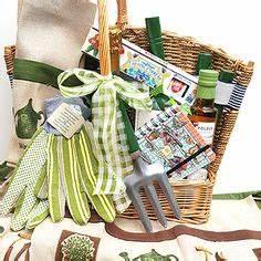 Präsentkorb Ideen Geburtstag : ruhestand box 1 geschenkideen geschenk ruhestand ~ A.2002-acura-tl-radio.info Haus und Dekorationen