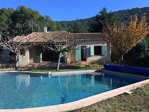 Locations maison villa t4 f4 gemenos 13420 residence for Location villa aix en provence piscine 1 locations maison villa t4 f4 gemenos 13420 residence