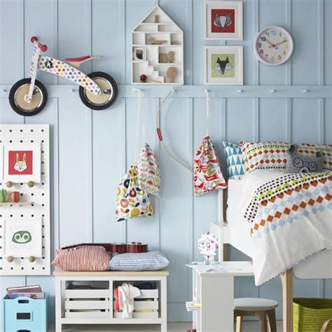 boys bedroom ideas and decor inspiration ideal home
