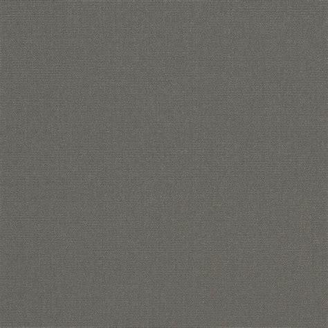 Charcoal Grey by Charcoal Grey Clarity 83044 0000 Sunbrella Fabric