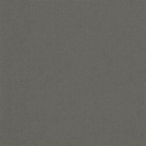 Charcoal Grey 4644-0000 Sunbrella fabric  Grey