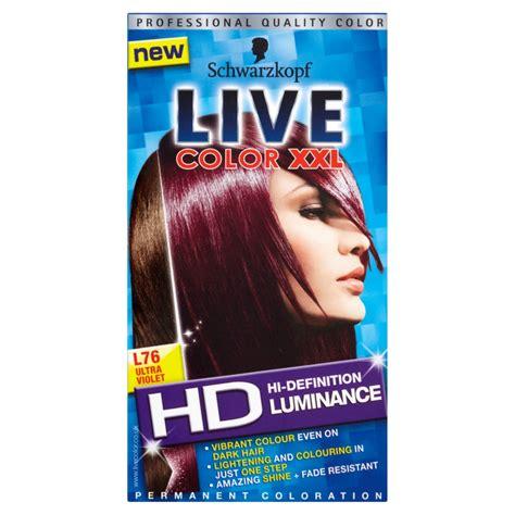 housse siege auto anti transpiration live hair colour range 28 images schwarzkopf hair dye