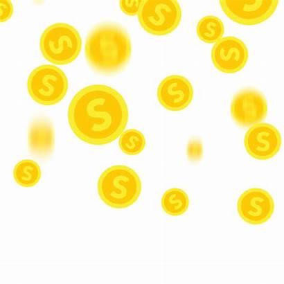 Coins Coin Shopee Barangan Bank Rm Giphy