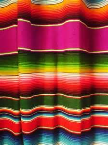 curtains for dining room ideas 17 best images about mexican style kitchen on
