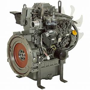 Yanmar Tnv Series Diesel 3 Cylinder Pdf Engine Service