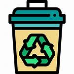 Recycle Bin Icon Icons
