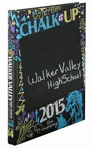 Title Page Design Ideas Walker Valley High School Yearbook Themes Yearbook