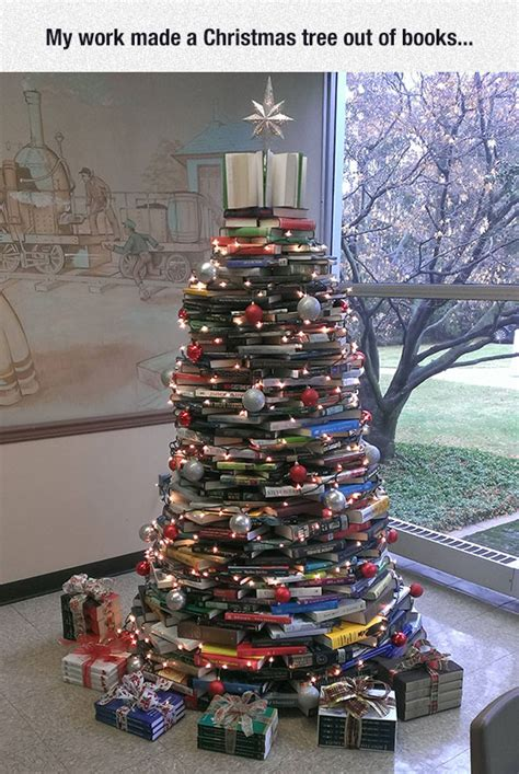 christmas tree decorationquotes tree for book the meta picture