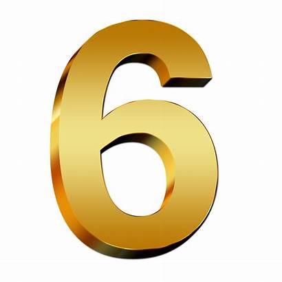 Number Number6