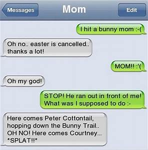 Too Much Crap Not Enough Shovels: The Funniest Texts From ...