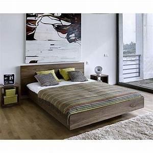 Bett 200 X 180 : float ein bett 153 x 200 cm 160 x 200 cm oder 180 x 200 cm temahome ~ Bigdaddyawards.com Haus und Dekorationen