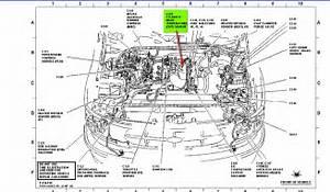 Ford F 150 4 6 Engine Coolant Diagram