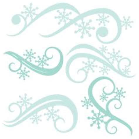 Rated 5.00 out of 5 based on 3 customer ratings. Snowflake Silhouettes, Vectors, Clipart, Svg, Templates ...
