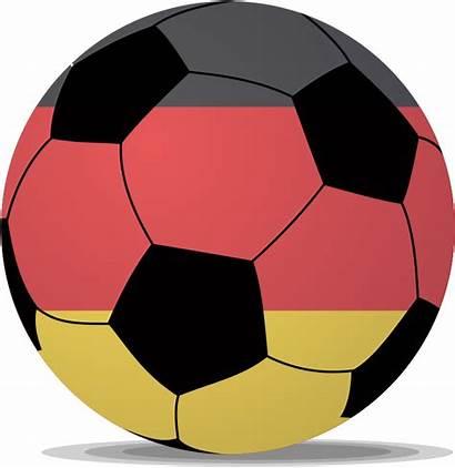 Svg Football Ball Drawing Wikimedia Commons Pixels