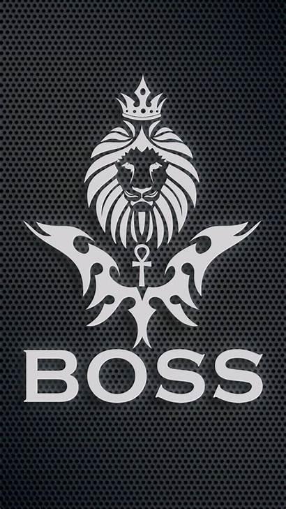 Boss King Zedge