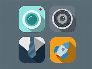 118 best icon images on Pinterest | Flat design, Apartment ...