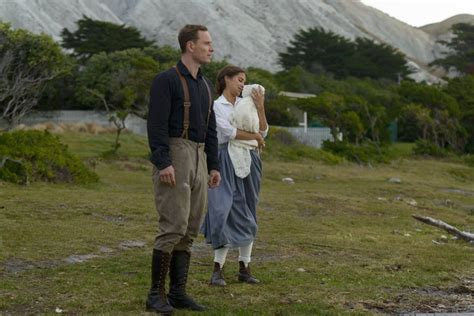 the light between two oceans the light between oceans the and me