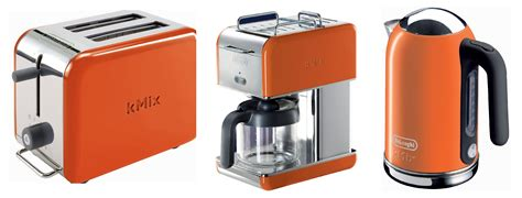 Kitchen Collections Appliances Small by Colorful Kitchen Appliances To Brighten My Kitchen