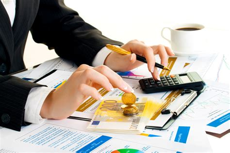 Un prêt personnel pour financer des projets particuliers ...