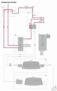 2012 Volvo S60 Alarm  Remote Start Wiring