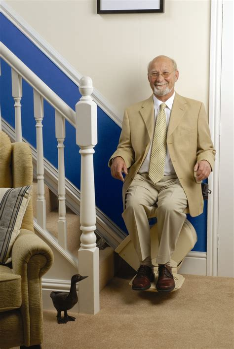 wheelchair assistance home stairlift michigan dealers